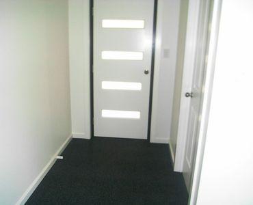 property image 115584