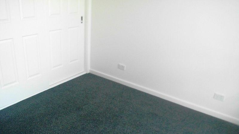 property image 115588