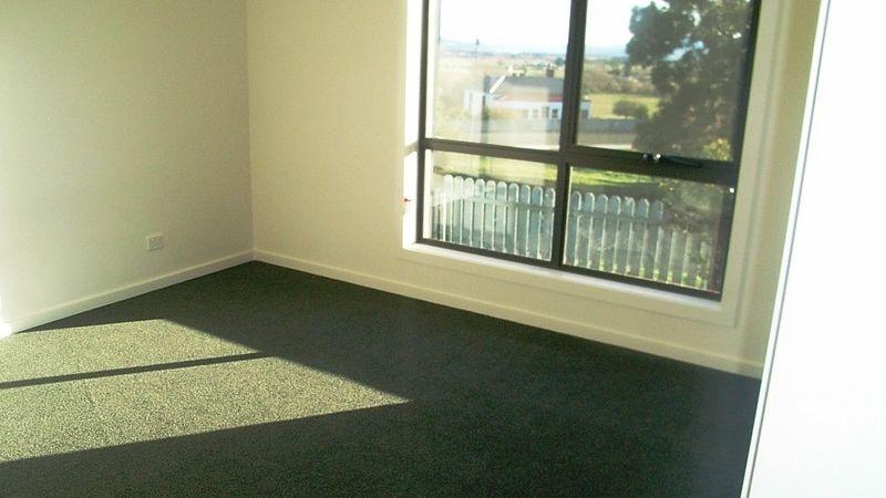 property image 115587