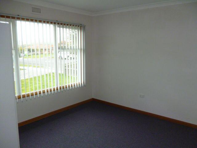 property image 115607