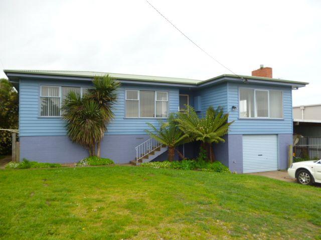 property image 115604