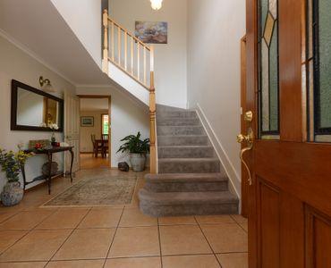 property image 115826