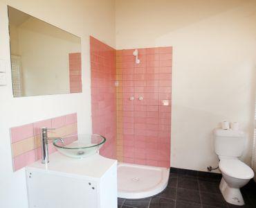 property image 115842