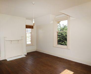 property image 115847
