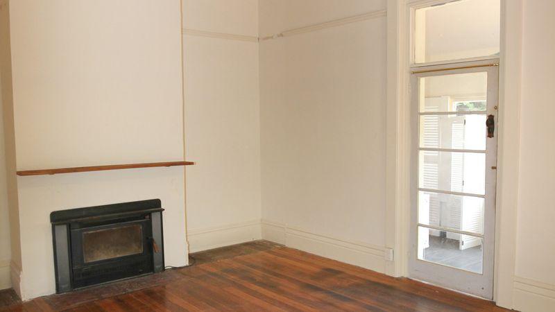 property image 115841
