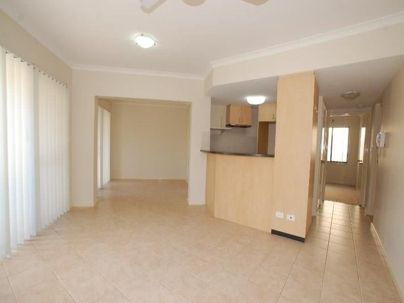 LOVELY APARTMENT PERFECT FOR YOUR FIRST HOME!