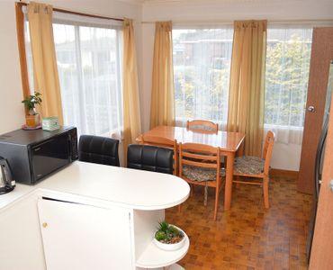 property image 115869