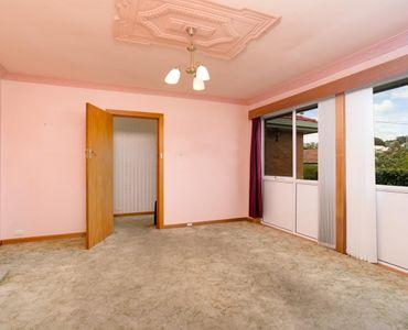 property image 116076