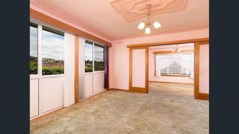 property image 116075