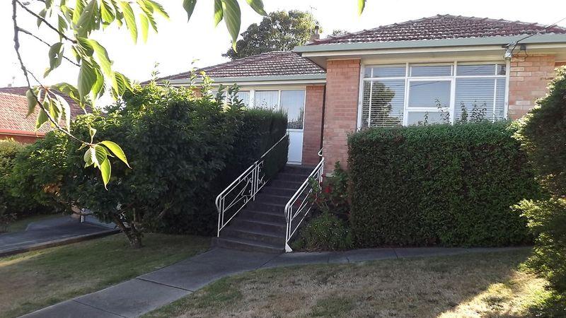 property image 116073
