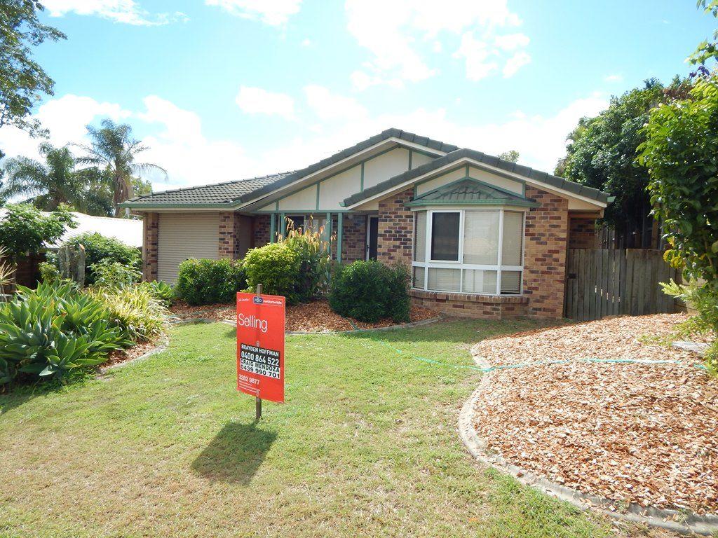 property image 116116