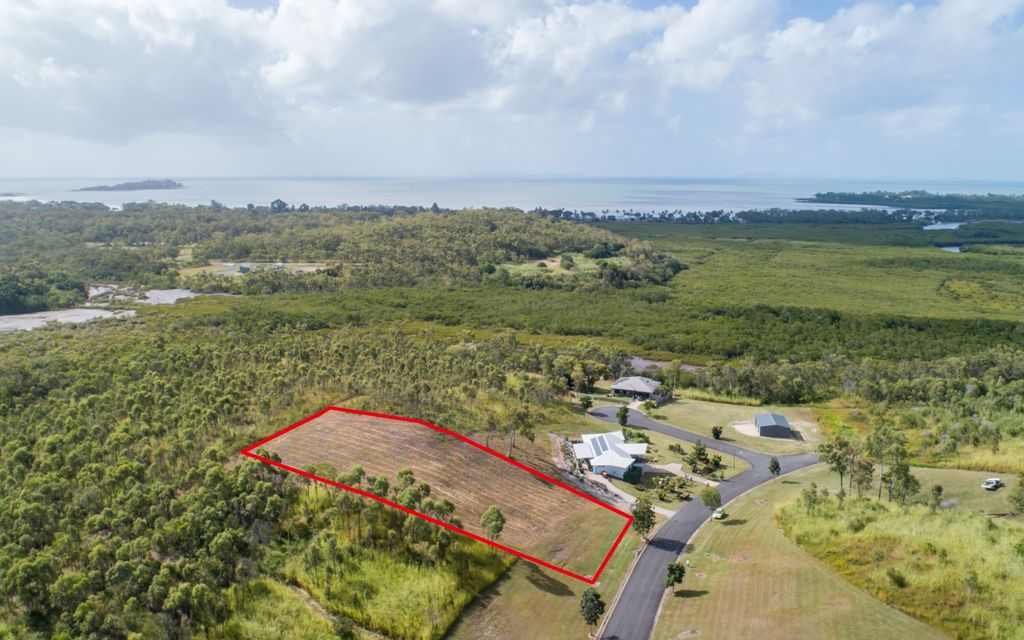Ocean Views – Reduced to Sell