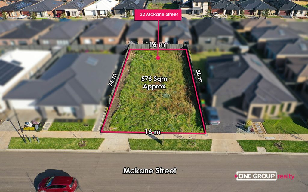 SOLD BY VIJETH SHETTY & KALLEY SINGH. MORE LAND WANTED!