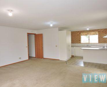 property image 116651