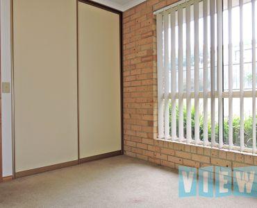 property image 116659