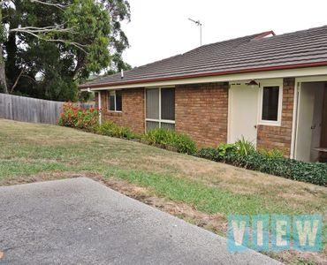 property image 116662