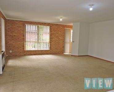 property image 116654