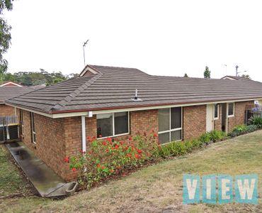 property image 116661