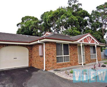 property image 116650