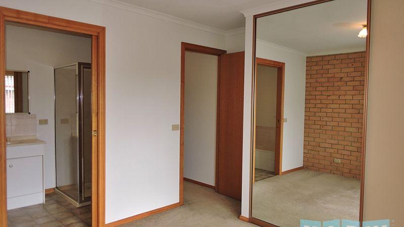 property image 116655