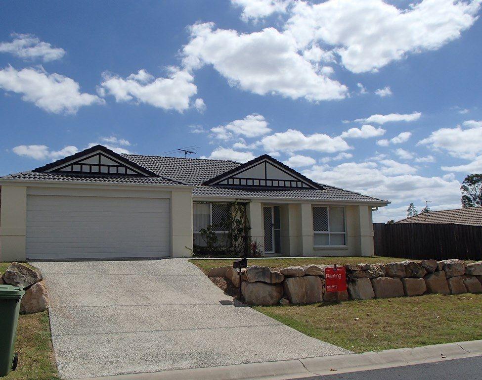 property image 164597