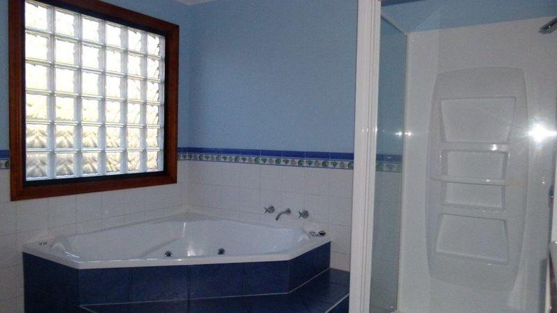property image 116718