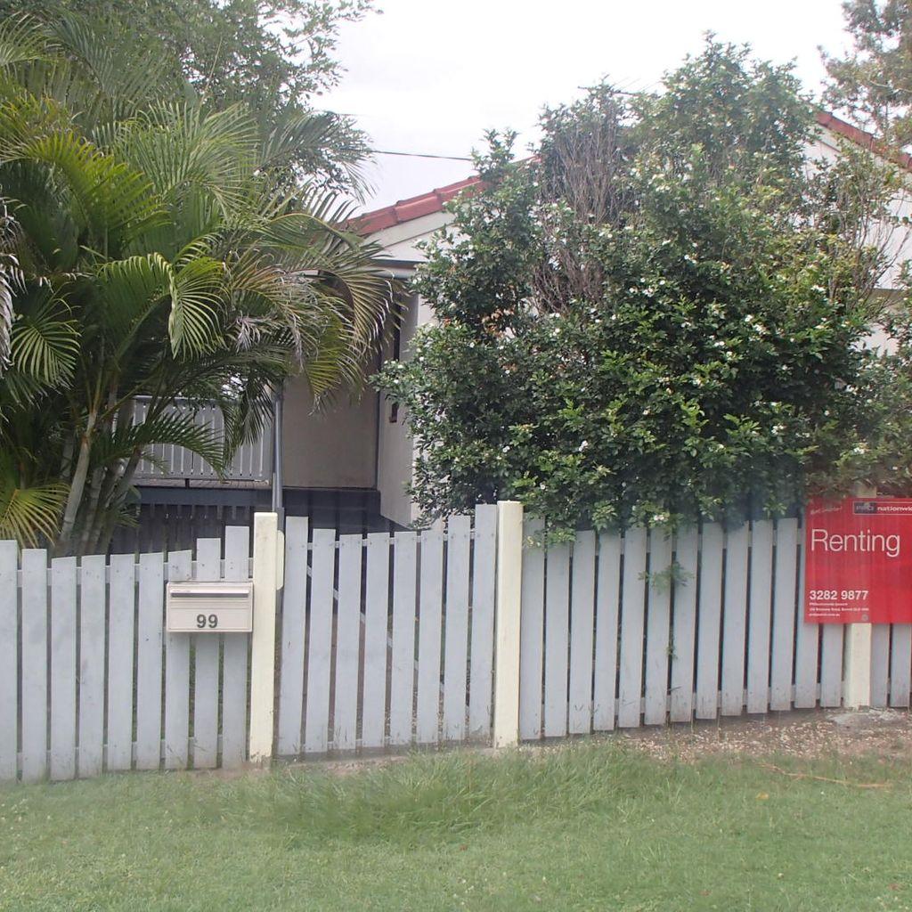 property image 116772