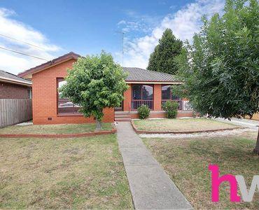 property image 116862