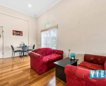 property image 117038