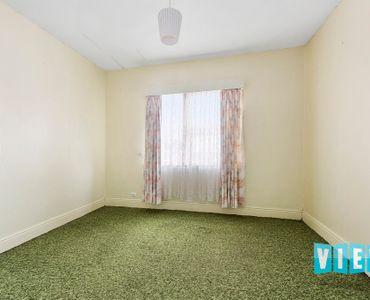 property image 117122