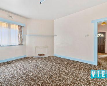 property image 117120