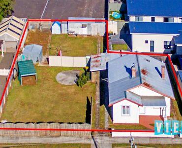 property image 117115