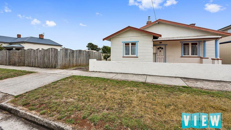 property image 117125