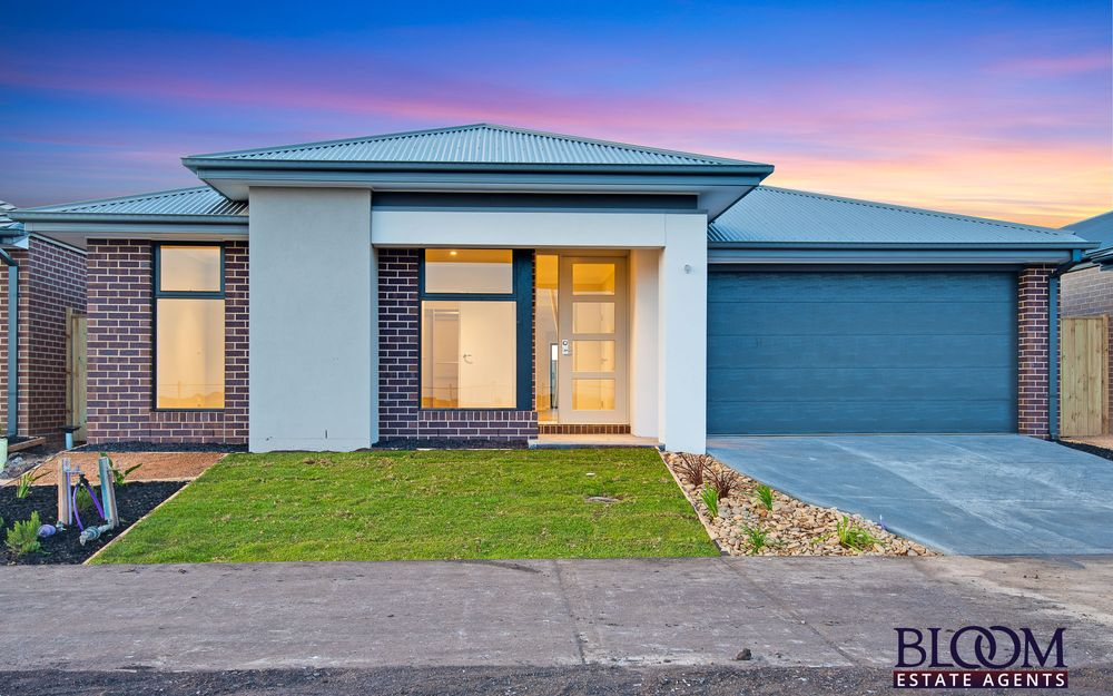 Brand New Henley House with Big Discount !! Call Mani Tata on 0430 458 350