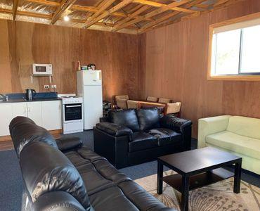 property image 1164936