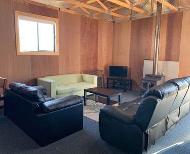 property image 1164934