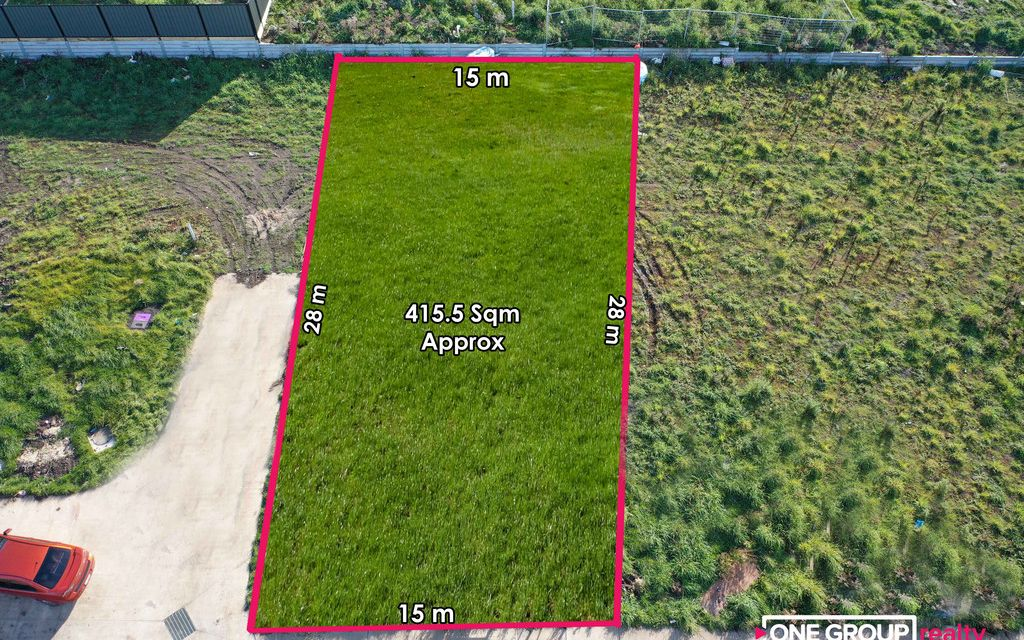 SOLD BY ARVIN SINGH AND KALLEY SINGH. MORE LAND WANTED