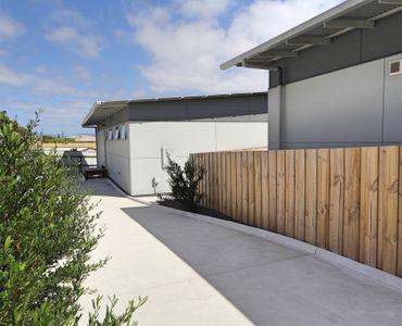 property image 117867
