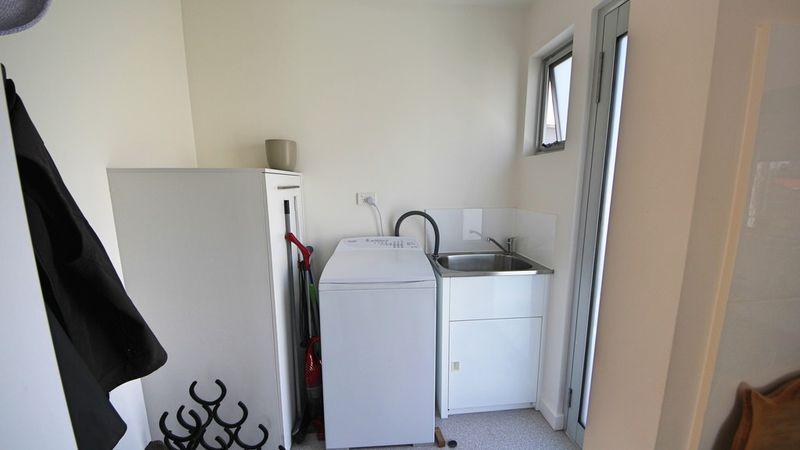 property image 117860