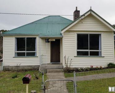 property image 2076780