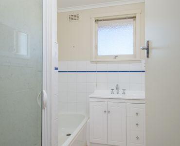 property image 118073