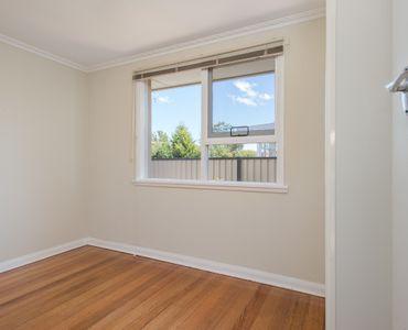 property image 118075