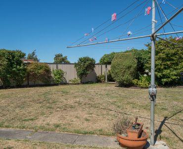 property image 118080