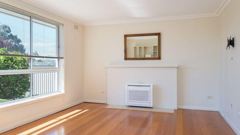 property image 118071