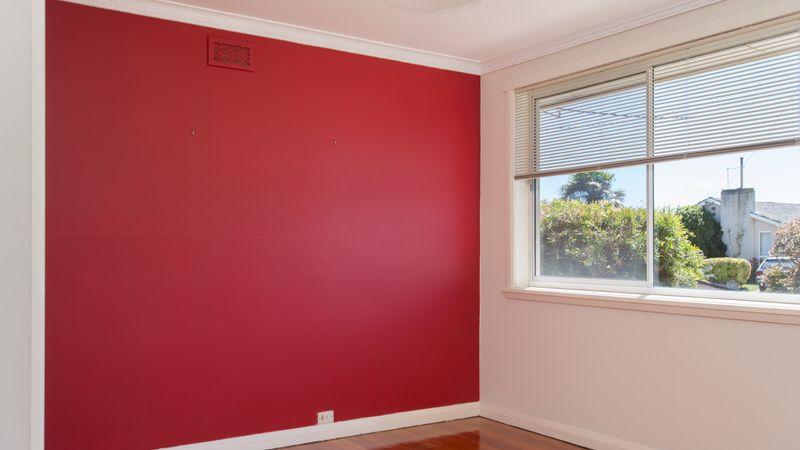 property image 118074