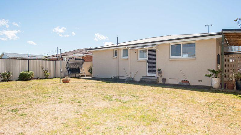 property image 118081