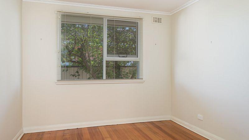 property image 118076