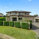 Magnificent Residence in Redland Bay