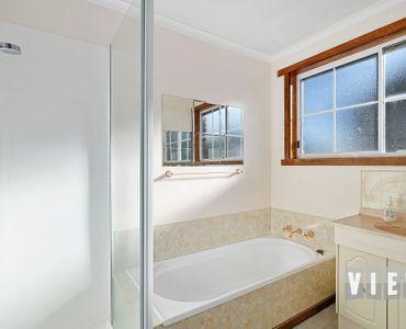 property image 1170754