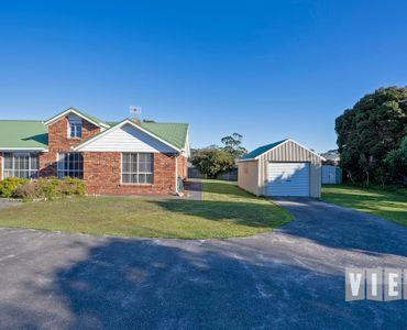 property image 1170760